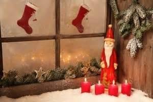 Fensterdeko Frohe Weihnachten by Engel Basteln Seite 2