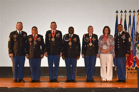 sergeant morales club honors professional civic minded