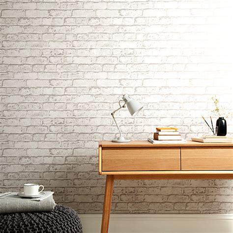 john lewis home design reviews buy house by john lewis brick wall wallpaper putty john