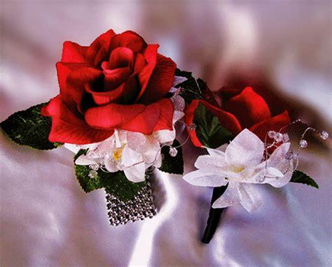 imagenes de flores hermosas grandes corazonesmimosones imagenes de flores y rosas hermosas