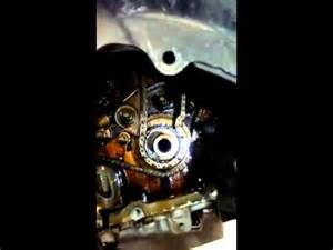 2011 chevy equinox timing chain