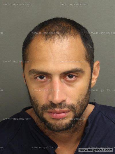 Danny Perez Jr. Mugshot 170545343 - Danny Perez Jr. Arrest ... Ismael Perez Jr