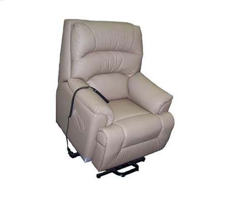 electric recliner chairs geelong zeus electric reclining lift chair roth newton
