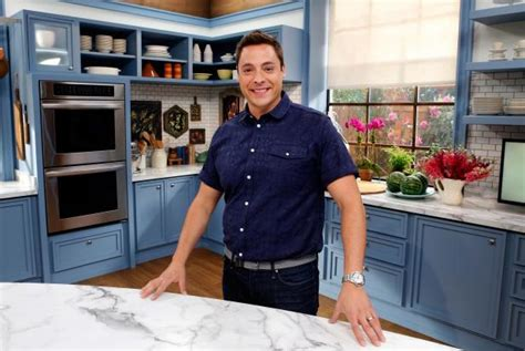 10 things you didn t about jeff mauro jeff mauro