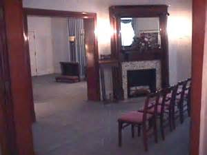 alderson funeral home 242 cheshire ct
