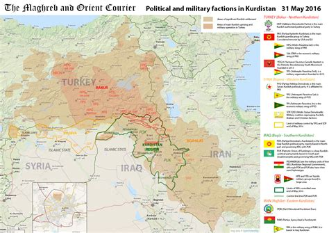 kurdistan map nationstates view topic kurdish nfz r rp ooc concluded
