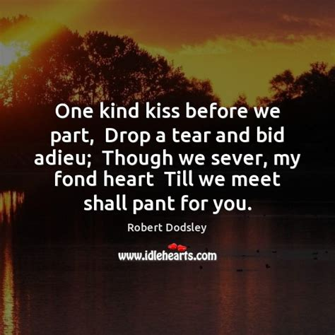 i bid you adieu quotes about adieu picture quotes and images on adieu