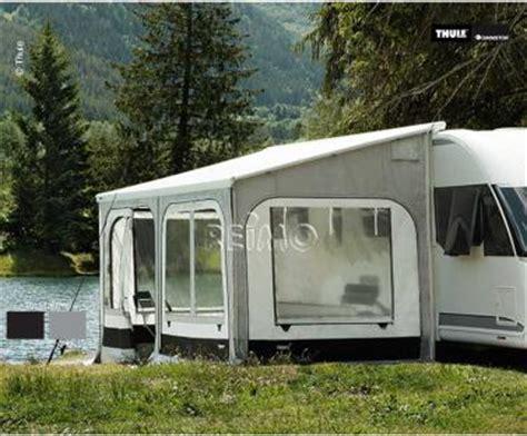 wohnmobil markisen omnistor markise markisen wohnmobile wohnwagen