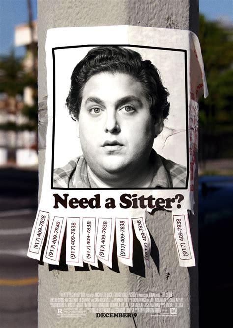 sitter chicago free the sitter chicago tickets free tickets to the sitter starring jonah hill