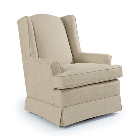 best chairs storytime series chairs best chairs storytime series