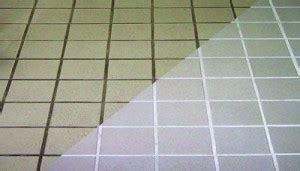 tile floor scrubber tile world queens hours chem dry of colorado springs serving black forest co
