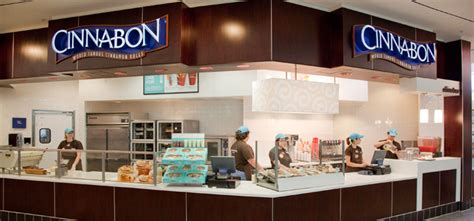 nestle toll house franchise cost cinnabon franchise cost cinnabon franchise opportunities franchise help