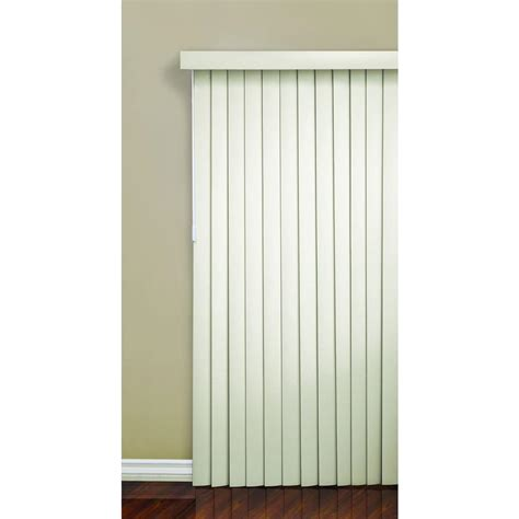 Blinds Home Depot by Vertical Blinds Blinds The Home Depot