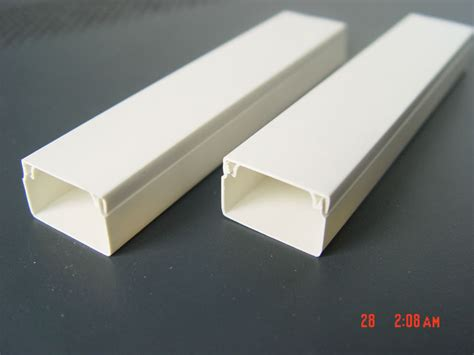 casing for wiring electrical wire casing buy electrical wire casing