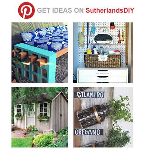 sutherlands lumber and home improvement centers since 1917