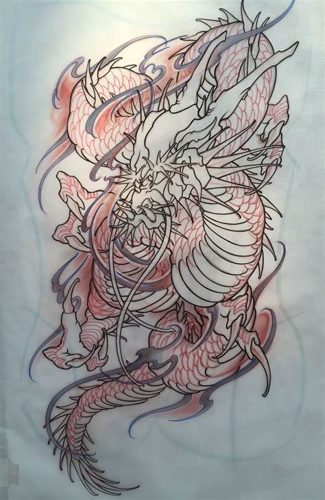 new japanese tattoo designs amsterdam tattoo1825 kimihito back japanese