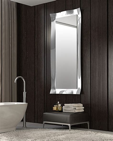 buy bathroom mirror online india buy mirror online bathroom mirrors in india mirrorkart