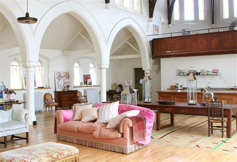 church turned into house alkemie another church conversion we turned a church