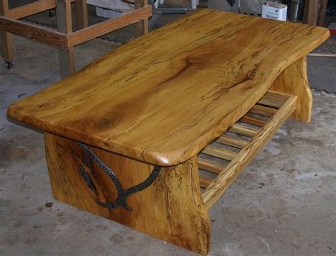 Handcrafted Timber Furniture - handmade wooden furniture search wooden things