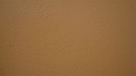 unique wall texturing exles ideas on replicating unique existing texture drywall