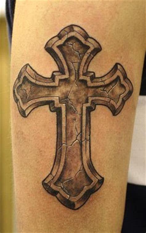 tattoo cross gothic thepanday gothic cross tattoo