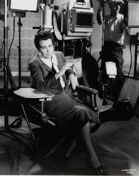 native actors retake classic hollywood in l a photo exhibit dorothy arzner first female director in hollywood studio