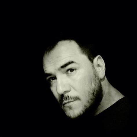 entradas concierto ismael serrano ismael serrano en barcelona el november de 26 2016 en