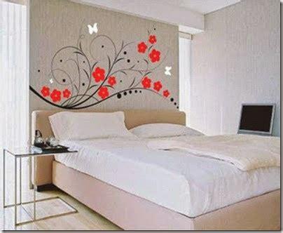 wallpaper dinding kamar cantik wallpaper dinding yang cantik untuk kamar tidur gambar