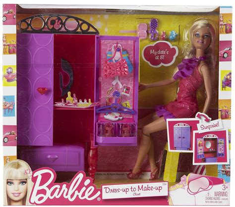 barbie dolls house furniture barbie dollhouse wallpaper wallpapersafari