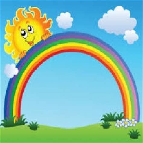 Rainbow Essay In by The Rainbow Essay Essay On The Rainbow Essayforkids