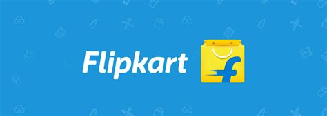 flip kart flipkart gets a new look unveils new logo and new brand