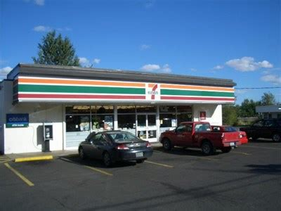 7 eleven nw 9th st corvallis oregon 7 eleven