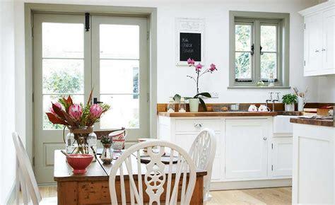 Patio Doors: Bi fold, Sliding or French?   Homebuilding