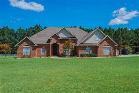 houses for sale in dothan alabama dothan real estate dothan al homes for sale at homes com 936 homes for sale