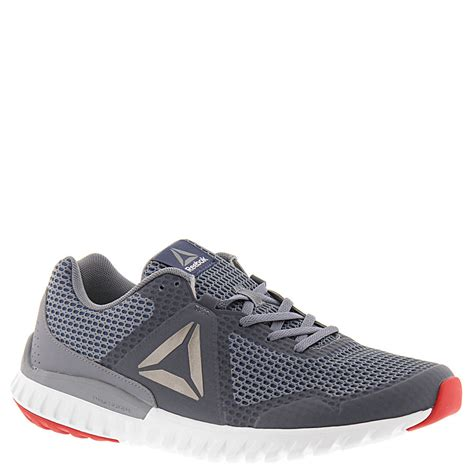 Twistform Blaze 3 0 Shoes Reebok reebok twistform blaze 3 0 mtm s running ebay