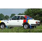 1976 Peugeot 504 Coupe Rally Car  YouTube