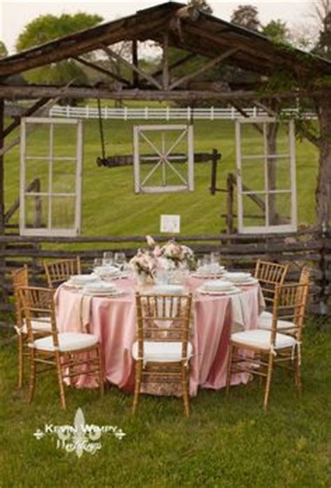 1000 images about country farm themed weddings on