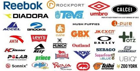 sports shoes brands logos sports shoes logos and namesgallery for shoe brands lksct