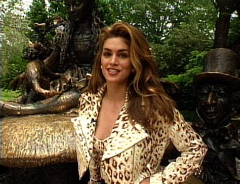 mtv house of style 15 best images about house of style cindy crawford on pinterest beautiful cindy