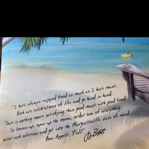 backyard beach lyrics 293 best images about jimmy buffett margaritaville on