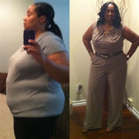 Dherbs Detox Results by Complete The Dherbschallenge And You Could Win An