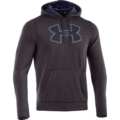 under armoir sweatshirts under armour hoodies cheap lookup beforebuying