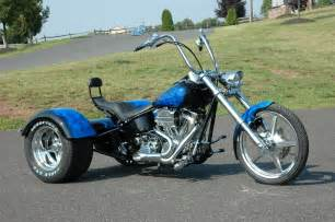 Download image harley davidson trike pc android iphone and ipad