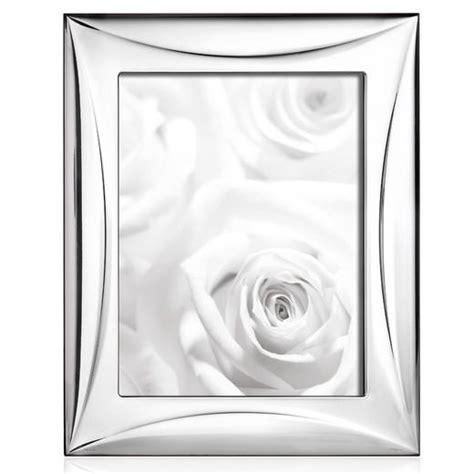 cornice ottaviani prezzo cornice ottaviani vela grande in argento con specchio al