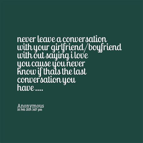 to send to your boyfriend quotes quotesgram
