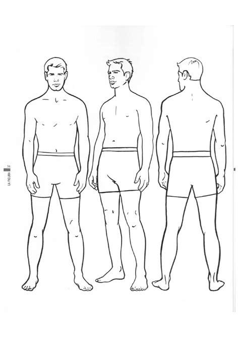 imagenes de figuras humanas egipcias figura humana libro ilustraci 243 n de moda