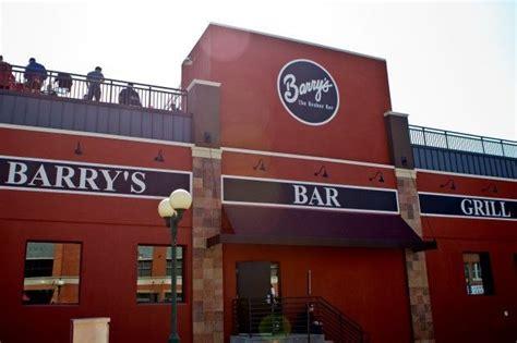 nebraska restaurants barry s lincoln ne scrumptious nebraska restaurants