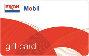 Where Can I Buy Ebay Gift Card - exxonmobil gift cards ebay deals buy 300 for 279