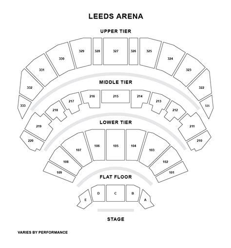 odyssey arena floor plan 100 odyssey arena floor plan queen elizabeth