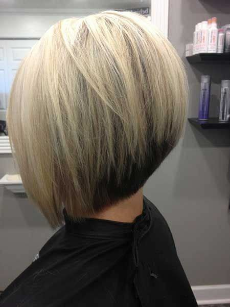 nverted bonforhick hair 1000 images about hair inverted bob on pinterest
